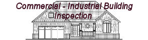 For all your inspection needs